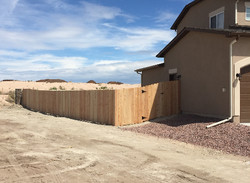 Monster Fence CO, LLC