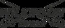 Wilkinson_Sword-logo-83852422D1-seeklogo
