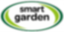 5771-smart_garden_logo-1-1-500.png