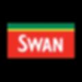 swan-logo.png