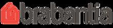 Brabantia-logo.png