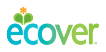 Ecover_Logo_large.png