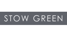 stow-green.png