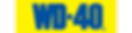 g-logo-wd40.png