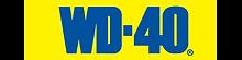 g-logo-wd40.png