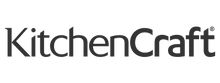 KitchenCraft_casestudy_logo.png