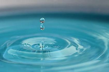 Aqua.webp