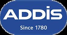 addis-logo-300x157.png