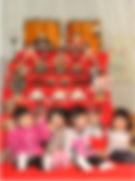 i-f1d.jpg