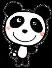il_panda.png