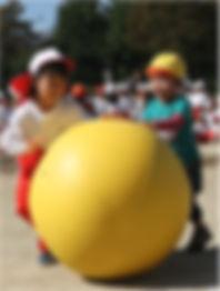 i-g4d.jpg