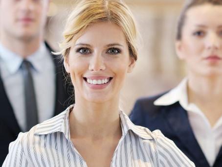 Information SPECIAL CSE - Mise en place d'activités mutualisées - sans contrainte