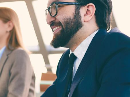 Entre télétravail et retour au bureau : la gestion du stress et de ses conséquences sur l'entreprise