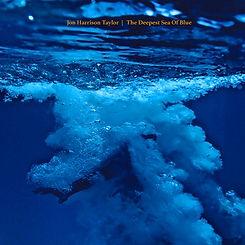 Deepest Blue cover art (6mb).jpg