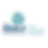 HF_Logo-Stack_Full.png