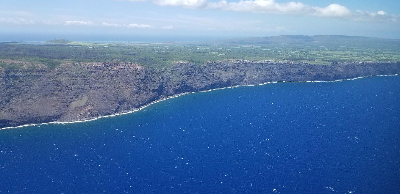 Molokai cliffs.jpg