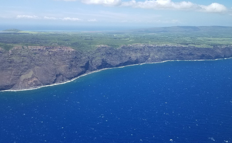 Molokai cliffs.jpg