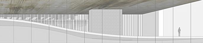 한국관광공사 서울센터 증축 및 리모델링 설계제안공모