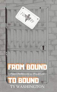 JPG Bound to Bound.jpg