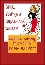 Robin Grown Ass Woman.jpg