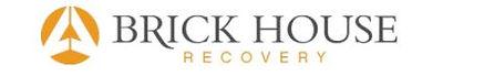 Brick house logo.JPG