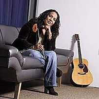 Robin with guitar.jpg