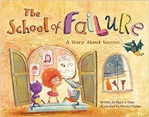 jpg school of failure.jpg
