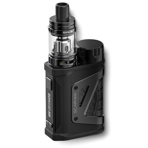 Smok Scar Mini Kit 80w