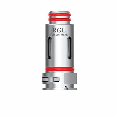 Smok RPM80 RGM Coil