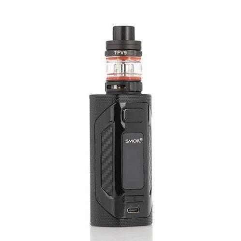 Smok Rigel 230w Kit