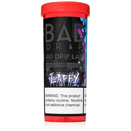 Bad Drip Lab Clown Laffy 50ml 70/30