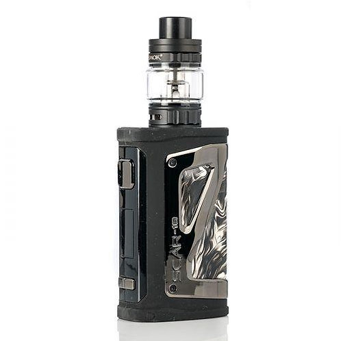 Smok Scar 18 Vaping Kit 230w