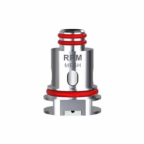 Smok RPM40 Coil 5Pk