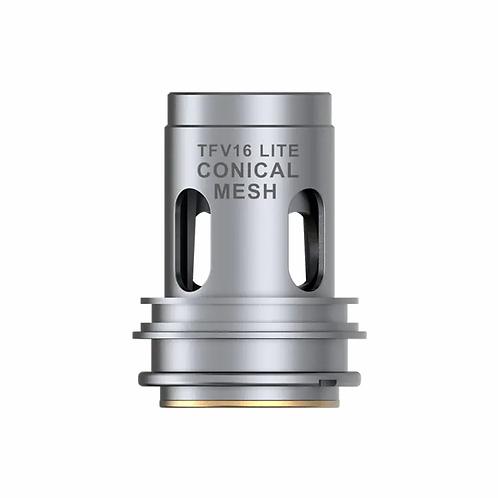 Smok TFV16 Conical Mesh Coil 3Pk