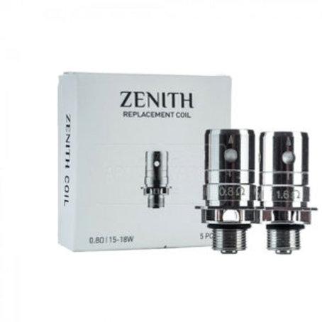 Zenith 5Pk