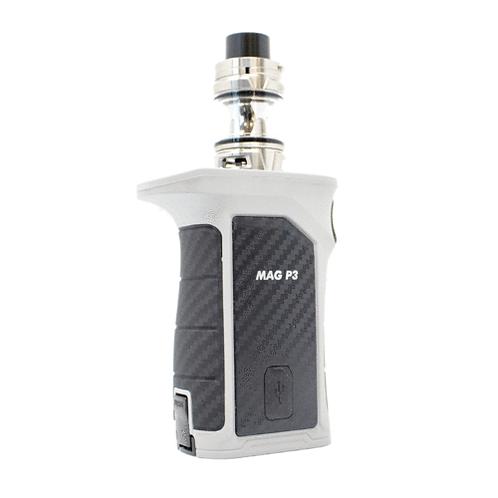 Smok Mag P3 230w