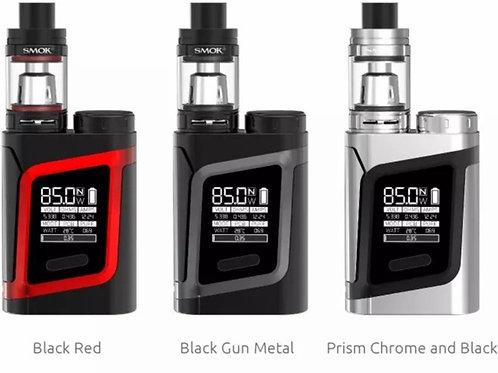 Smok RHA85 Kit