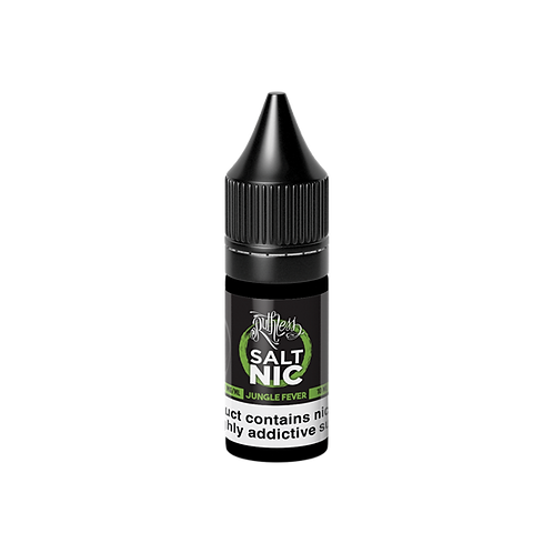 Jungle Fever 10ml