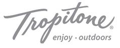 Tropitone Logo