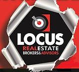 Locus RealEstate.jpg