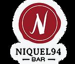 Niquel 94 Holiday Inn Monterrey Parque Fundidora