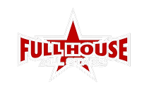 Full House All Stars Cheerleading Training Center