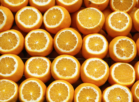 The Vitamin C Protocol