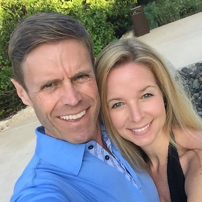 Brad and Karla Alton Furnished Apartments in Edmonton