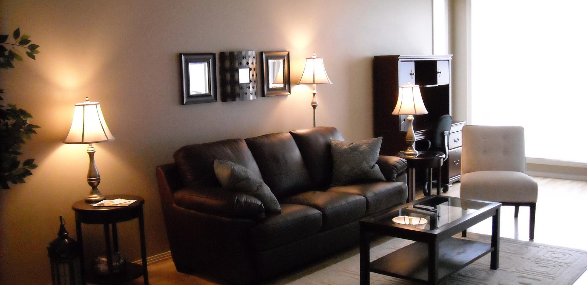 414 Terrace Court Living Room.jpg