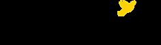 ASUbird_logo_blackandgoldbird_RGB_600x16