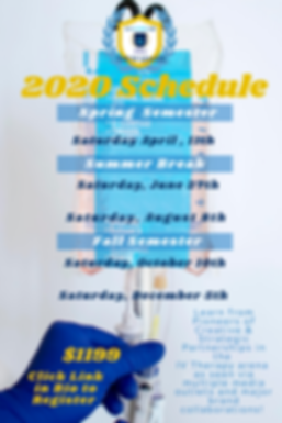 2020+Pro+Schedule.png