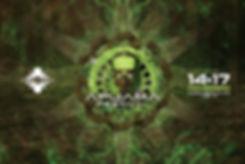 APUAMA 2019_teaser_2.jpg