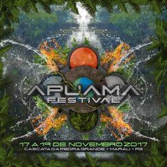 APUAMA Festival .jpg
