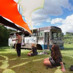 Apuama Festival - By THAY-00071.jpg